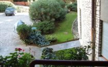 Gardone Riviera, via Vittoriale 23