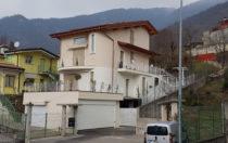 Lumezzane, via Pascoli 25