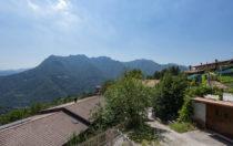 Pertica Alta – via Zappello